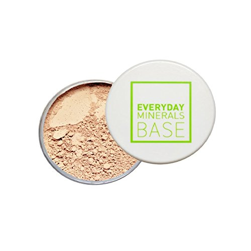 everyday-minerals-semi-matte-base-medium-4n