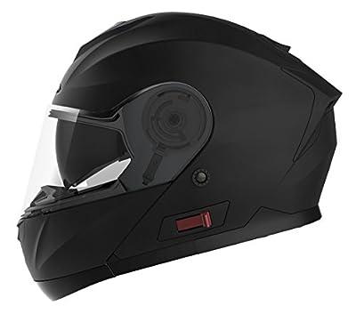 ym-926 by Lanxi Yema Motorcycle Fittings Co.,LTD