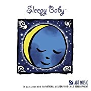Music for Babies Sleepy Baby