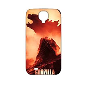 HNMD Godzilla 3D Phone Case for Sumsung S4