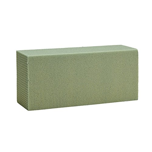 Buy floral foam blocks dry