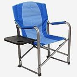 Kamp-Rite KAMPCC106 Director's Chair Outdoor