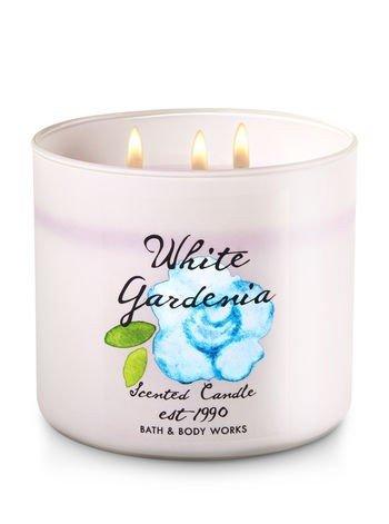 Works Gardenia - 3