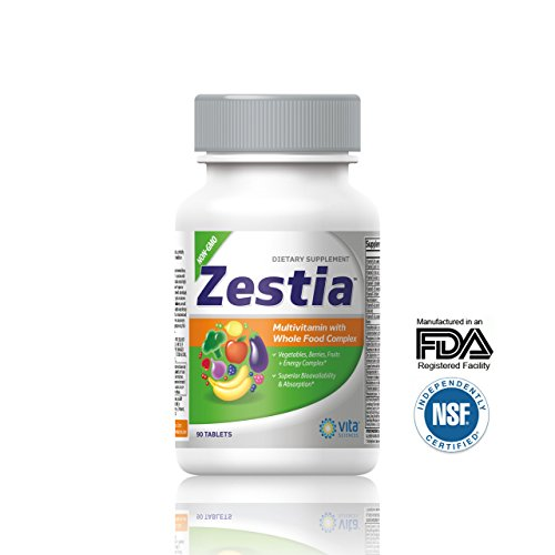Whole Foods Prenatal Vitamins Amazon