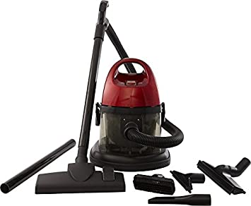 Eureka Forbes Mini Wet and Dry Vacuum Cleaner