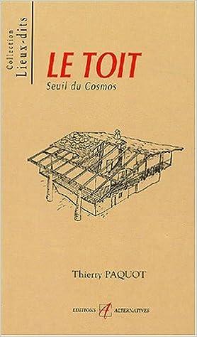 Seuil Cosmos
