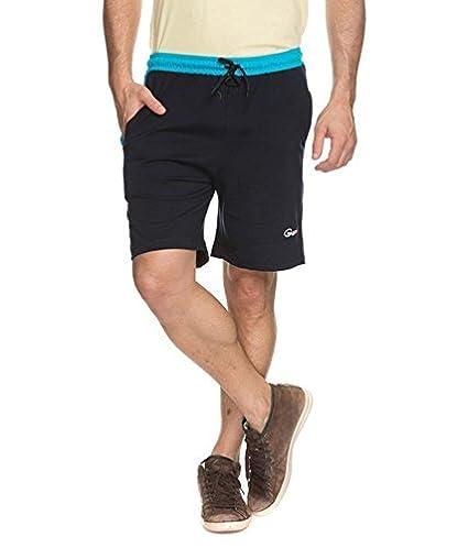 genx shorts knitwell apparels pvt ltd