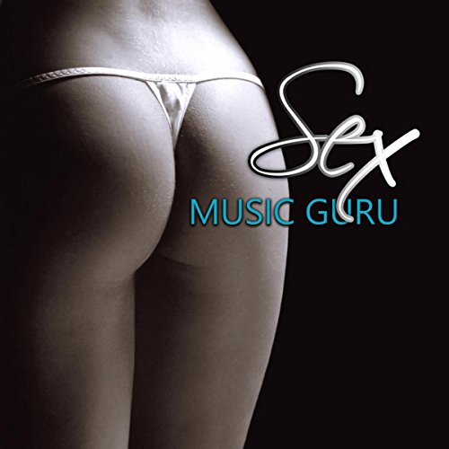 Songs for passionate sex