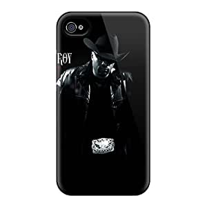 Tpu Shockproof Scratcheproofhard Cases Covers For Iphone 6plus