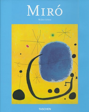 Miro (Big Series Art) PDF