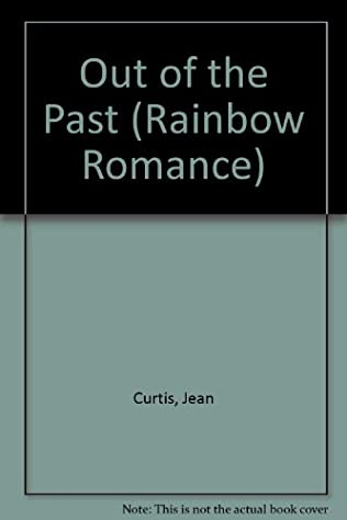 book cover of Out of the Past