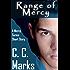 Range of Mercy (Short Story) (The Mercy Series)