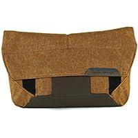 Peak Design Field Pouch Accessory Pouch (Tan)