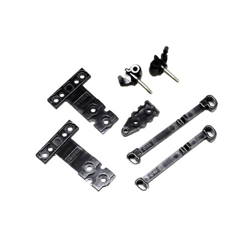 - Kyosho MZ403 Suspension Small Parts Set for MR-03