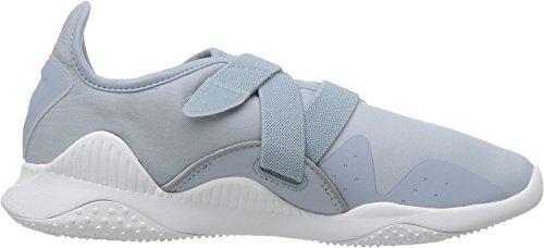 White Nebel Damen Athletic Shoe Blue Fog PUMA Blauer Puma Mostro w0fqFXF