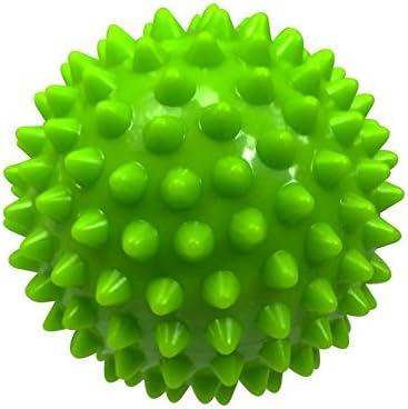 welim masaje pelota erizo forma bola masaje herramientas pie ...