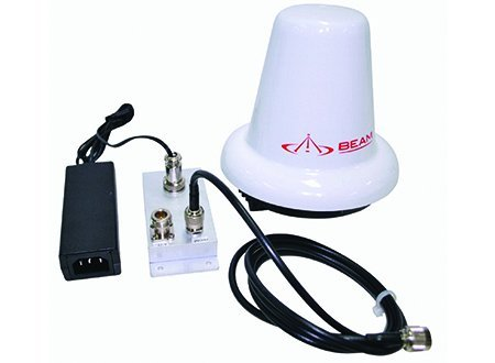 (Beam Active Iridium Antenna (RST 740))