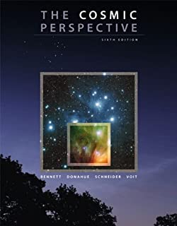 The cosmic perspective the solar system 8th edition bennett the cosmic perspective 6th edition fandeluxe Image collections