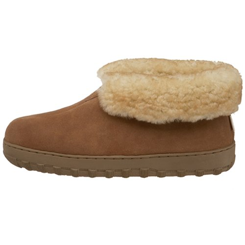 tamarac men Tamarac slippers are manufactured by slippers international tamarac slippers come in two different varieties one is made from shearling, or sheepskin, and has a suede exterior the other.