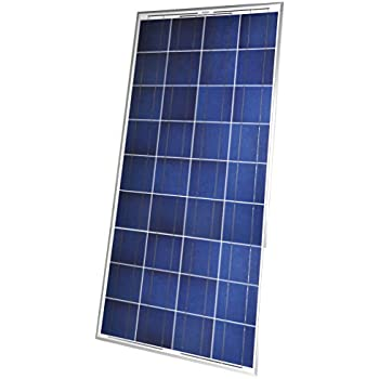 Amazon.com: SUNFORCE PRODUCTS 38150 150-watt Solar Power