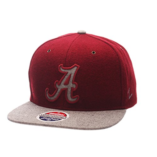 ab7e2d1a2be All NCAA Snapback Hats Price Compare