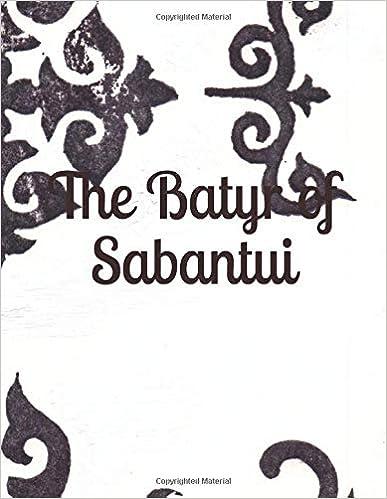 Descarga gratuita The Batyr Of Sabantui Epub