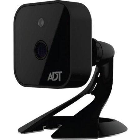 Adt Pulse Rc8325 V2 Indoor Camera Newest Version