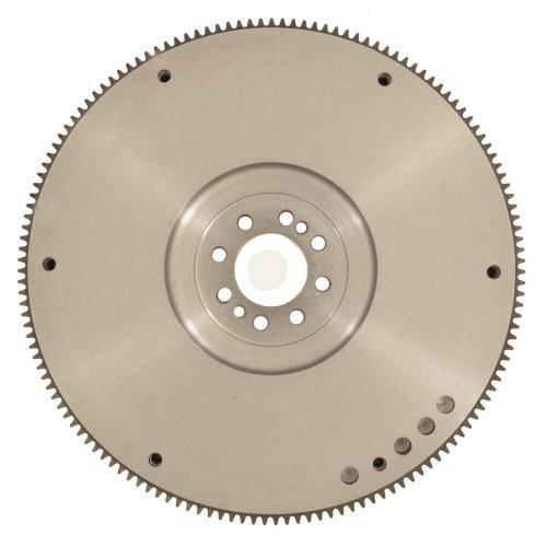 (RhinoPac New Clutch Flywheel (167424))