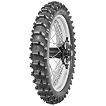 Pirelli Scorpion MXS Super-Soft Terrain MX Rear Tire 90/100-16