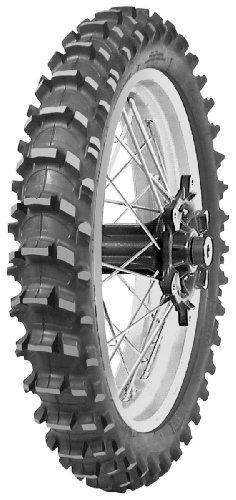 16 Inch Dirt Bike Rim - 7