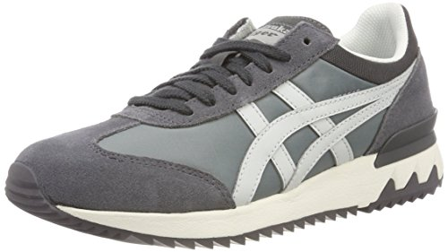 stone Asics Grey Adulte 78 glacier Multicolore Chaussures Ex De Mixte Grey Fitness 020 California qqr70xWz