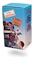 National Lampoon's Vacation Gift Set VHS
