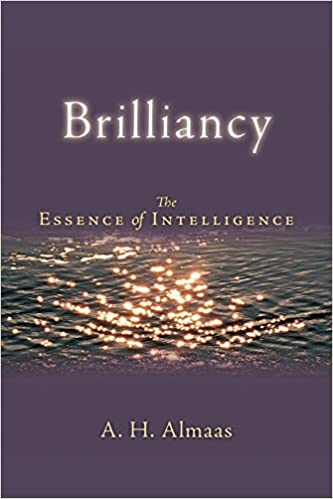 Image result for Brilliancy: The Essence of Intelligence