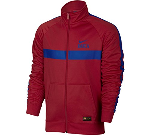 Nike Barcelona Core Trainer - 5