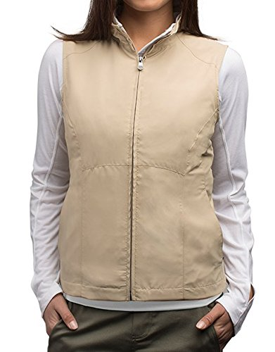 SCOTTeVEST Women's RFID Travel Vest