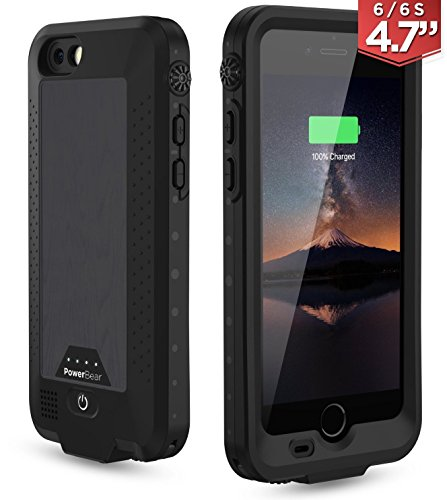 reputable site 1c4a2 bd0ba We Analyzed 3,037 Reviews To Find THE BEST Iphone 6 Battery Case ...