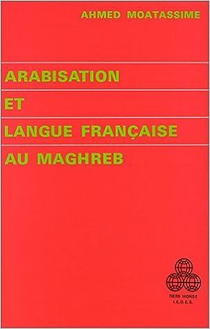 ALBATOR GRATUITEMENT TÉLÉCHARGER FRANCAIS 84 EN
