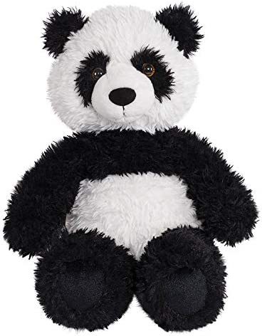 Vermont Teddy Bear Stuffed Exclusive product image