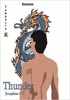 Descargar Libro Origen Thunder. PDF A Mobi