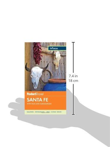 Buy spa in santa fe