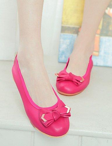 PDX tal de de zapatos mujer vqz1F