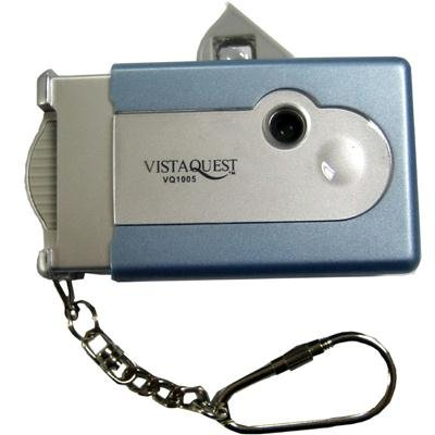 1.3MP Digital Camera (OLD MODEL) Vistaquest Video Cameras