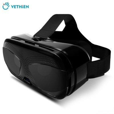 Vethien 3D VR Glasses