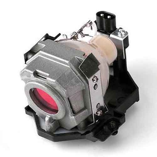 Supermait LT30LP ランプ電球 NEC LT25/LT30/LT25G/LT30G対応 交換用ランプ ハウジング付き B07N3RRJ41