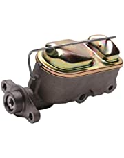 ACDelco 18M67 Professional Durastop Brake Master Cylinder Assembly