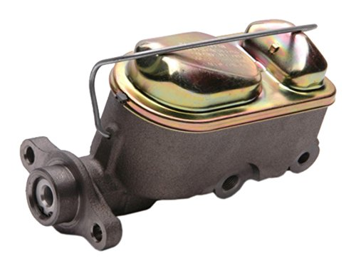 (ACDelco 18M67 Professional Brake Master Cylinder Assembly)