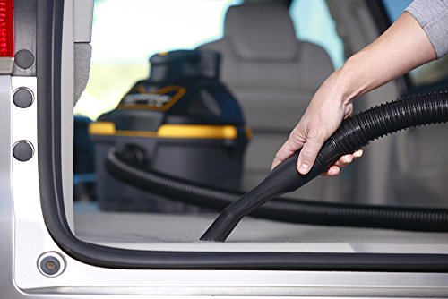 abroad workshop wet dry vacuum accessories ws17803a 1 7 8 inch car nozzle shop vacuum attachment. Black Bedroom Furniture Sets. Home Design Ideas