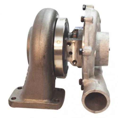 all-states-ag-parts-turbocharger-international-21026-21256-21206-1256-915-21456-dt361-1456-dt407-1026-1206-749305c91