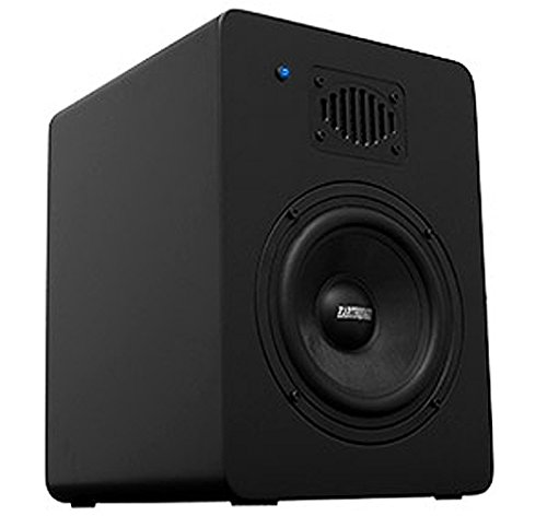 Earthquake Sound MPower 8 inch Monitor product image