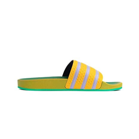 adidas Sandals for Women Originals X Arizona ICE Tea